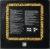 Roberta Flack & Donny Hathaway ロバータ・フラック & ダニー・ハサウェイ / Roberta Flack & Donny Hathaway