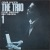 Cedar Walton シダー・ウォルトン / The Trio 1