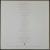 Daryl Hall & John Oates ダリル・ホール & ジョン・オーツ / No Goodbyes