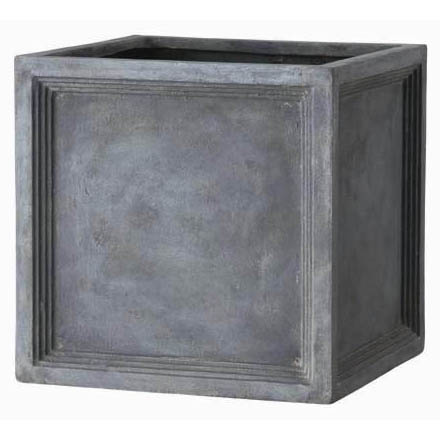LLブリティッシュ Pキューブ 2 [56cm] [MH-EB-18061656]