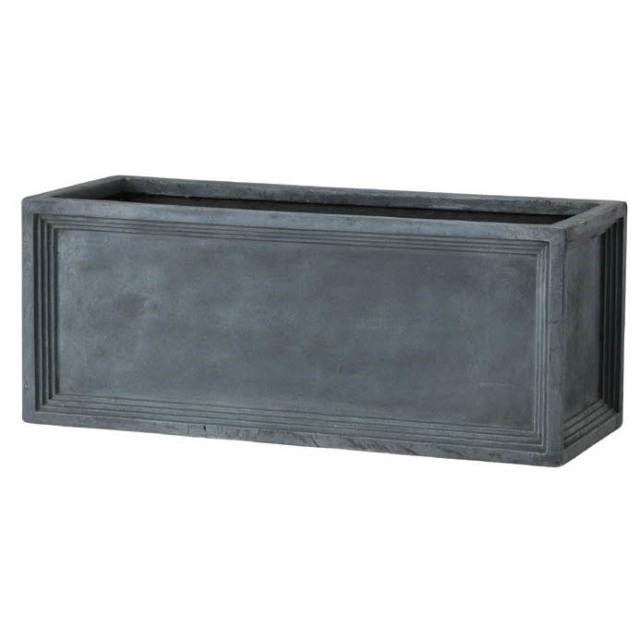 LLブリティッシュ Pプランター 2 [80cm] [MHEB-18061780]