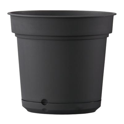ハイドポット 33cm (ブラック) (MH-TP-28107033005)