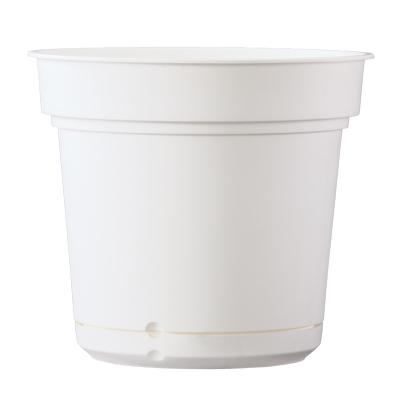 ハイドポット 58cm (ホワイト) (MH-TP-28107058022)