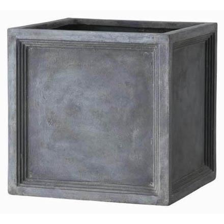 LLブリティッシュ Pキューブ 4 [39cm] [MH-EB-18061639]