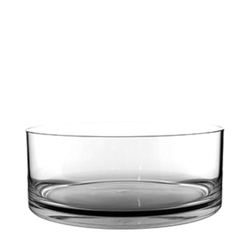 透明植木鉢