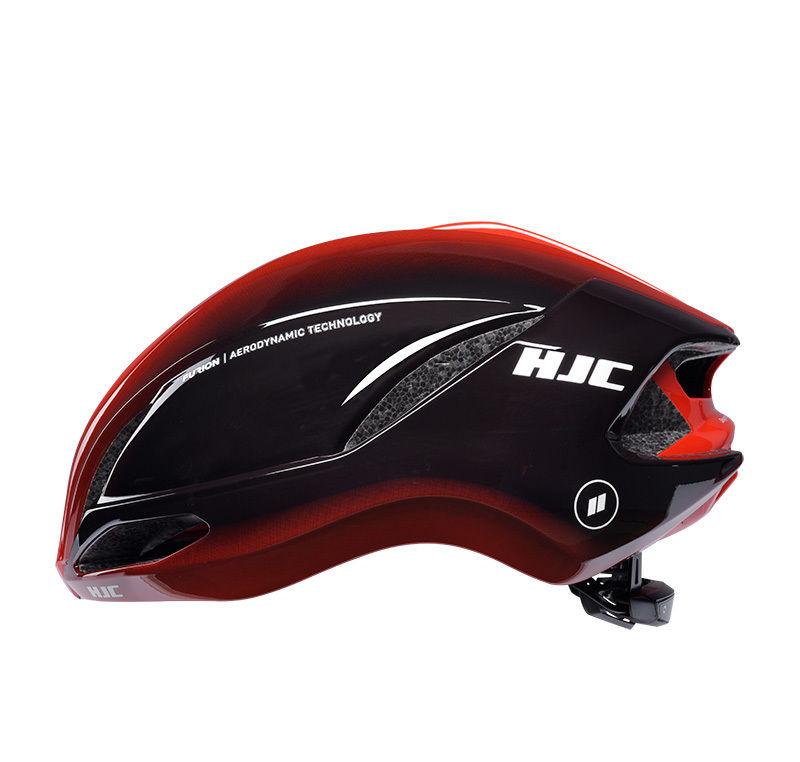 HJC Furion 2.0(エイチジェイシー フリオン2.0) 2020 サイクルヘルメット