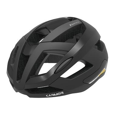 KARMOR  FIANZA(カーマー フィアンザ)ヘルメット 2019