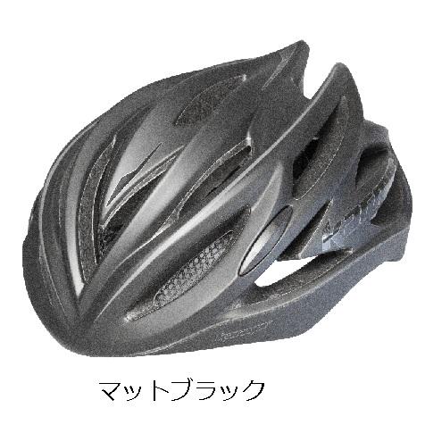 KARMOR  ASMA2(カーマー アスマ2) '19 COLOR ヘルメット 2019