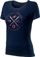 CASTELLI 20114 SARTA TEE (カステリ サーター ティ) Tシャツ 2020