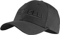 CASTELLI  18103 CLASSIC CAP(カステリ  クラシック キャップ) 2020
