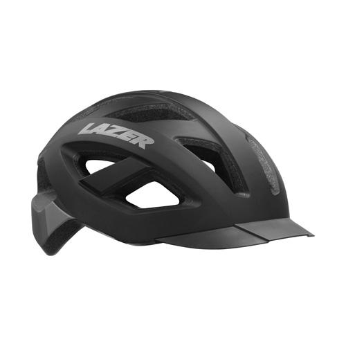 LAZER カメレオン (レイザー カメレオン ) ヘルメット 2020