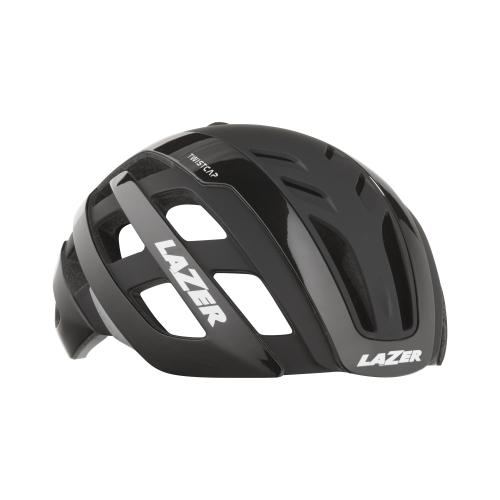 LAZER Century AF (レイザー センチュリー  アジアンフィット ) ヘルメット 2021