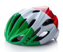 自転車用サイクルヘルメット