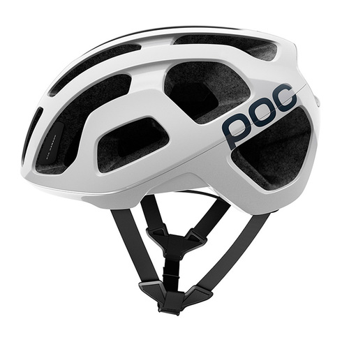 poc OCTAL(ポック オクタル) サイクルヘルメット 2019
