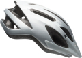 BELL CREST (ベル クレスト )ヘルメット 2022