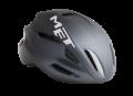 MET MANTA HES(メット マンタ ヘス) ヘルメット 2021