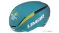 LIMAR 007 SUPERLIGHT TEAM(リマール ゼロゼロセブン スーパーライト チーム) ヘルメット 2018