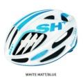 【大特価】SH+ SHALIMAR PRO (エスエイチプラス シャリマー プロ) ヘルメット 2021