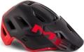 MET ROAM Mips(メット ローム ミップス) ヘルメット 2021
