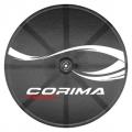 CORIMA DISC C+ ロード リア(コリマ ディスク C+ ロード リア)ディスクブレーキ  ホイール