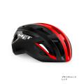 MET VINCI Mips(メット ヴィンチ ミップス) ヘルメット 2021