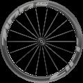 ZIPP 303 Firecrest Tubeless Rim-Brake(ジップ 303 ファイアクレスト チューブレス リムブレーキ) ホイールセット シマノ/スラム用
