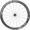 ZIPP 303 Firecrest Tubular Rim-Brake(ジップ 303 ファイアクレスト チューブラー リムブレーキ) ホイールセット シマノ/スラム用