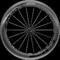 ZIPP 404 NSW Tubeless Rim-Brake(ジップ 404 エヌエスダブリュー チューブレス リムブレーキ) ホイールセット シマノ/スラム用
