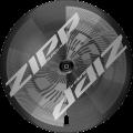 ZIPP Super-9 Tubeless Disc-Brake(ジップ スーパー9 チューブレス ディスクブレーキ) ホイール シマノ/スラム用