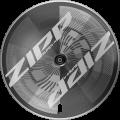 ZIPP Super-9 Tubeless Rim-Brake(ジップ スーパー9 チューブレス リムブレーキ) ホイール シマノ/スラム用