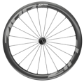 ZIPP 302 Tubeless Rim-Brake(ジップ 302 チューブレス リムブレーキ) ホイールセット シマノ/スラム用
