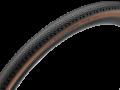 PIRELLI  CINTURATO GRAVEL CLASSIC H(ピレリ チントゥラート グラベルクラシック H) チューブレスレディタイヤ 700