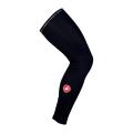 CASTELLI 16037 UPF 50+ LIGHT LEG SLEEVES(カステリ UPF 50+ ライト レッグ スリーブ) 2020