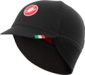CASTELLI 18534 DIFESA THERMAL CAP(カステリ ディフェサ サーマルキャップ) 2018