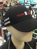 CRAFT TEAM SUNWEB PODIUM CAP (クラフト チームサンウェブ ポディウムキャップ) 2019