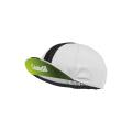 CASTELLI 20047 PERFORMANCE 3 CYCLING CAP(カステリ パフォーマンス 3 サイクリング キャップ) 2020