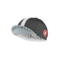 CASTELLI 20050 ESPRESSO CAP (カステリ エスプレッソ キャップ) 2020