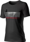CASTELLI 20101 FENOMENO TEE SHIRT(カステリ フェノメノ ティーシャツ) 2020