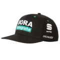 【ご予約受付中!!】SPORTFUL BORA HANSGROHE SNAPBACK CAP (スポーツフル ボーラハンスグローエ スナップバック キャップ) 2020