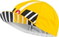 CASTELLI 20049 HORS CATEGORIE CAP(カステリ HORS カテゴリー キャップ) 2020
