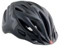 MET 20MILES (メット 20マイルス) ヘルメット 2018