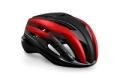 MET TRENTA 3K CARBON(メット トレンタ 3K カーボン) ヘルメット 2021