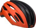 BELL AVENUE  (ベル アヴェニュー )ヘルメット 2022