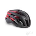 MET TRENTA(メット トレンタ) ヘルメット 2021