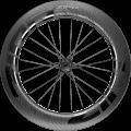 ZIPP 808 NSW Tubeless Disc-Brake(ジップ 808 エヌエスダブリュー チューブレス ディスクブレーキ) ホイールセット シマノ/スラム用