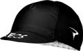【大特価】CASTELLI TEAM INEOS 39035 CYCLING CAP (カステリ チームイネオス サイクリングキャップ) 2019