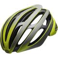 BELL Z20  MIPS (ベル ゼット20 ミップス) ヘルメット 2020