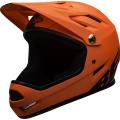BELL SANCTION (ベル サンクション)  ヘルメット 2020