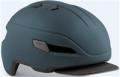MET CORSO(メット コルソ) ヘルメット 2021