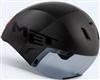 MET CODATRONCA (メット コーダトロンカ) ヘルメット 2021